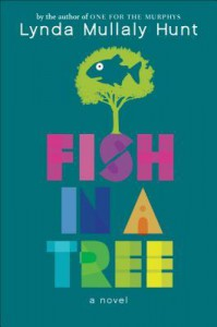 fish-in-a-tree